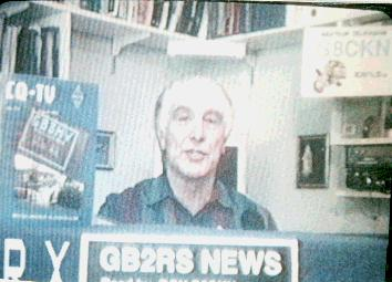 GB2RS News Reader
